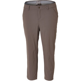 Royal Robbins Discovery Capri Mujer, taupe